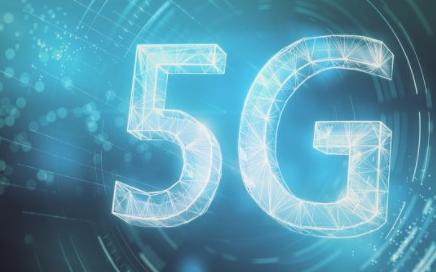 澳大利亚国家宽带网络完成5G毫米波远程传输实验 实现1Gbps的毫米波传输速度