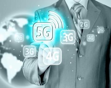中国联通加快VoLTE发展替代3G语音