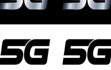 LG公司欲将出售移动业务等解决方案