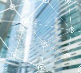 天猫精灵公布2020年智能家居消费数据