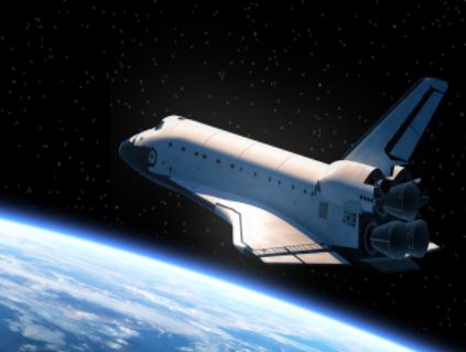 SpaceX发射的星链卫星已达955颗
