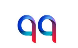 火绒安全确认QQ读取浏览器历史记录 腾讯已更新版本修复