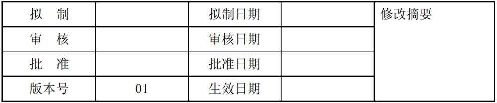 【干货】PCB Layout设计规范-通用篇
