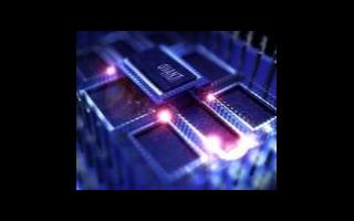 Redmi将首发搭载联发科天玑1200处理器