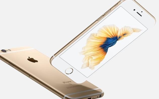 LG 已放弃生产苹果 iPhone 手机 LCD...