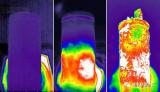 锂离子电池材料热稳定性分析