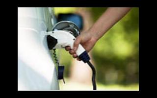 宁德时代:特斯拉Model 3自燃搭载的电池并非我们家供应