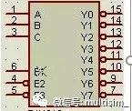 941da7d6-58f8-11eb-8b86-12bb97331649.png