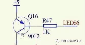 96864b54-58f8-11eb-8b86-12bb97331649.png