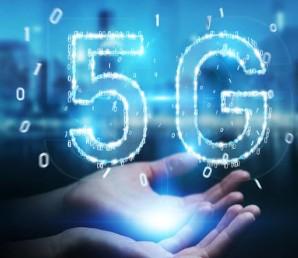 全键盘智能手机Astro Slide 5G首款支持5G网络
