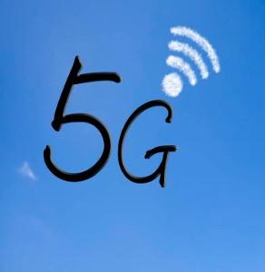 三星Galaxy Tab M62通过WiFi联盟认证