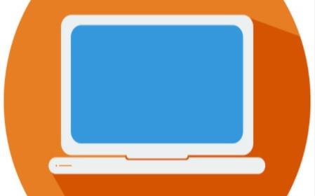 三星今年 3 月将在全球量产用于笔记本电脑的 90Hz OLED