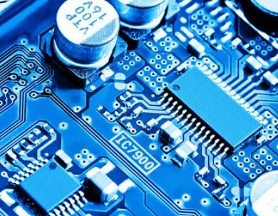 國內車規級IGBT廠商比亞迪半導體上市進程加快