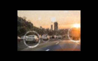 百度智能驾驶下设的车联网事业部组织调整