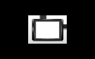 LG Display已停止为iPhone生产LCD屏幕