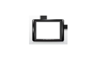 LG Display已停止为iPhone生产LC...