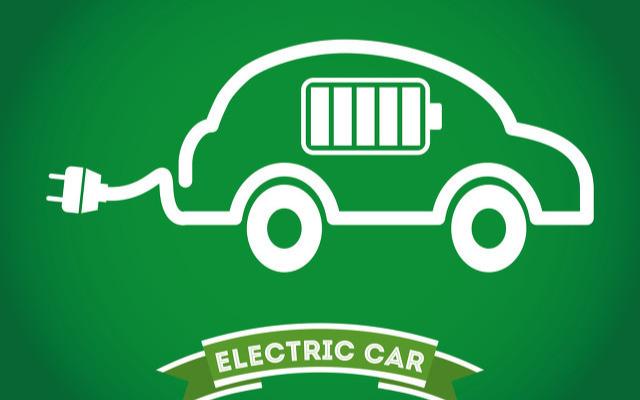 电动车电池自燃 离生活很近