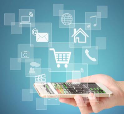LG考虑出售移动手机业务