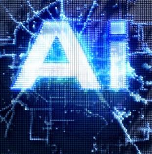 越来越多的人工智能企业正叩响科创板的大门