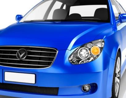 电驱系统和氢燃料电池是商用车领域未来研发的关键技术