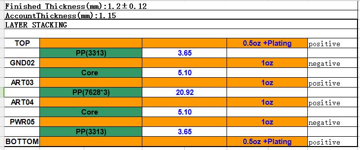 b2f9154c-4fba-11eb-8b86-12bb97331649.png