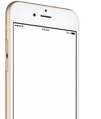苹果将iPhone12 mini的产量削减
