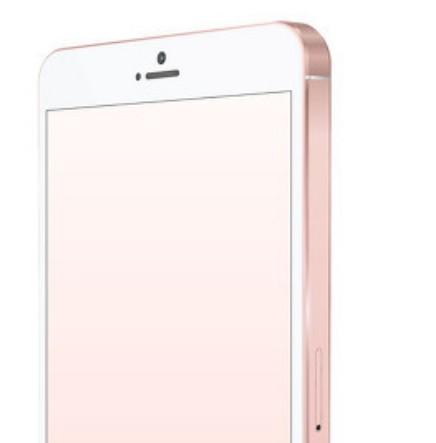 苹果正加大对超宽频技术的推广