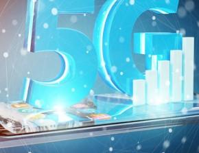"""消息称Redmi K40系列或采用""""行业最贵OL..."""