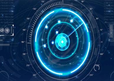 TDK与数字雷达技术领导企业Uhnder达成合作...