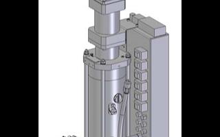 关于SCA涂胶定量机的填充超时的几种论述