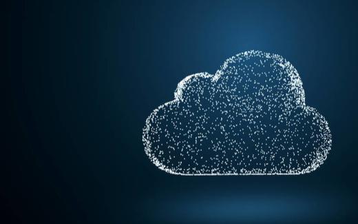 混合云的新趋势有哪些
