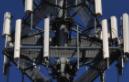 "5G小站2021年有望下半年迎来首个""春天"",还..."