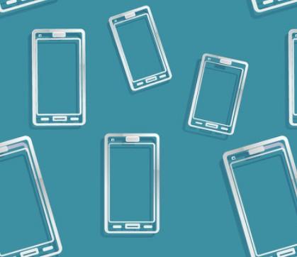 苹果已开发出用于内部测试的可折叠屏幕原型