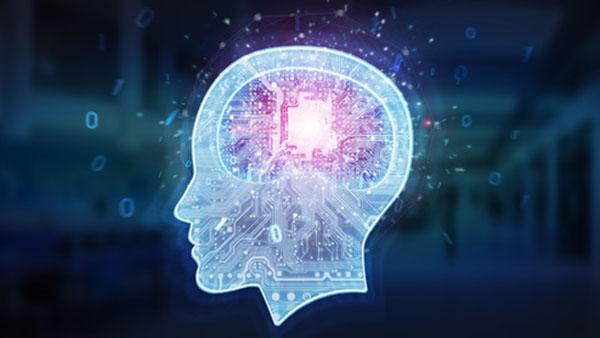 语言进步推动人工智能发展