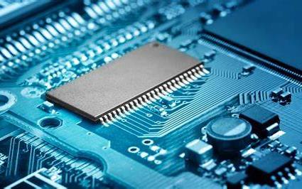 赛微电子8英寸MEMS国际代工线最新进展