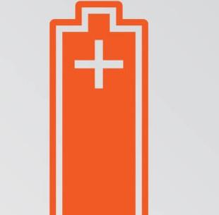 锂电池板块成为机构调研新宠