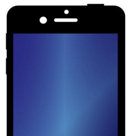 三星即将量产用于笔记本电脑的90Hz OLED刷新率屏幕