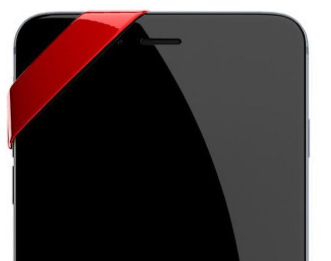 消息称苹果或将下半年推出全新的iPhone SE Plus