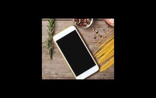 LG的智能手机业务近期或将面临重大调整