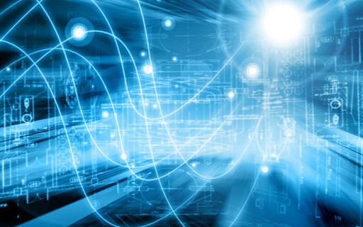 2021中国国际信息化装备复杂电磁环境效应技术展览会将在北京举行