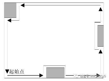 c20e1de8-4ed9-11eb-8b86-12bb97331649.jpg