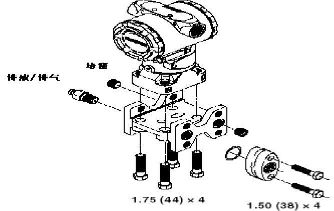 功率變送器的基本原理_功率變送器的作用是什么