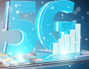 """分析师调查:2021年5G手机需求""""比预期更为强..."""