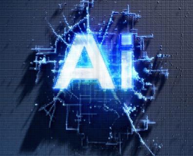 Facebook通过AI改善视障人士的体验