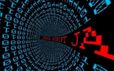 如何编写高质量的Javascript代码