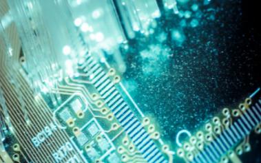 FC光纤总线主要参数/软件工具/尺寸