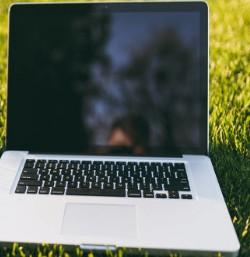小米RedmiBook Pro将告别祖传模具
