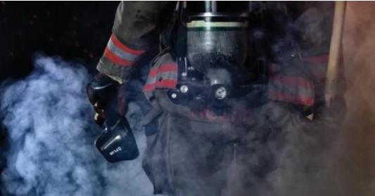 消防用红外热像仪,态势感知型和决策辅助型该如何选...