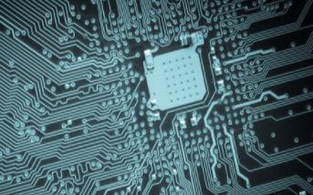 单片机IO口模拟串口的发送和接收的程序免费下载