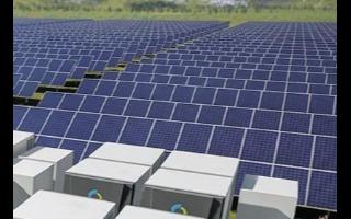 特斯拉储能合作商Neoen在电池储能扩产上快马加鞭